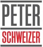 peterschweizer.com
